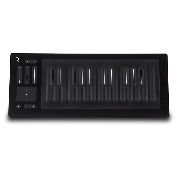 ROLISeaboard RISE MIDI Controller