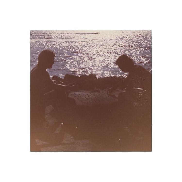 AllianceSeahaven - Reverie Lagoon: Music for Escapism Only