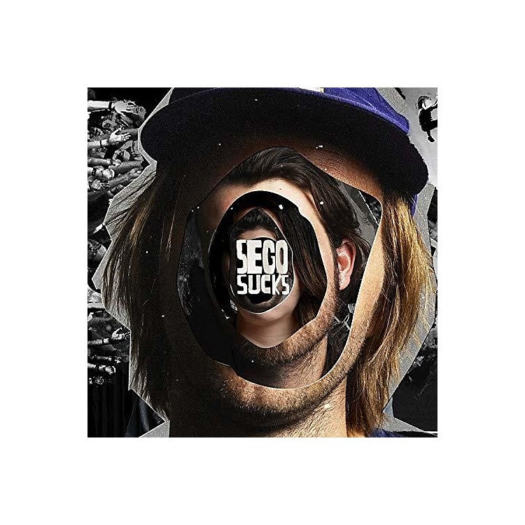 AllianceSego - Sego Sucks