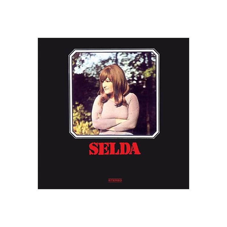 AllianceSelda - Selda