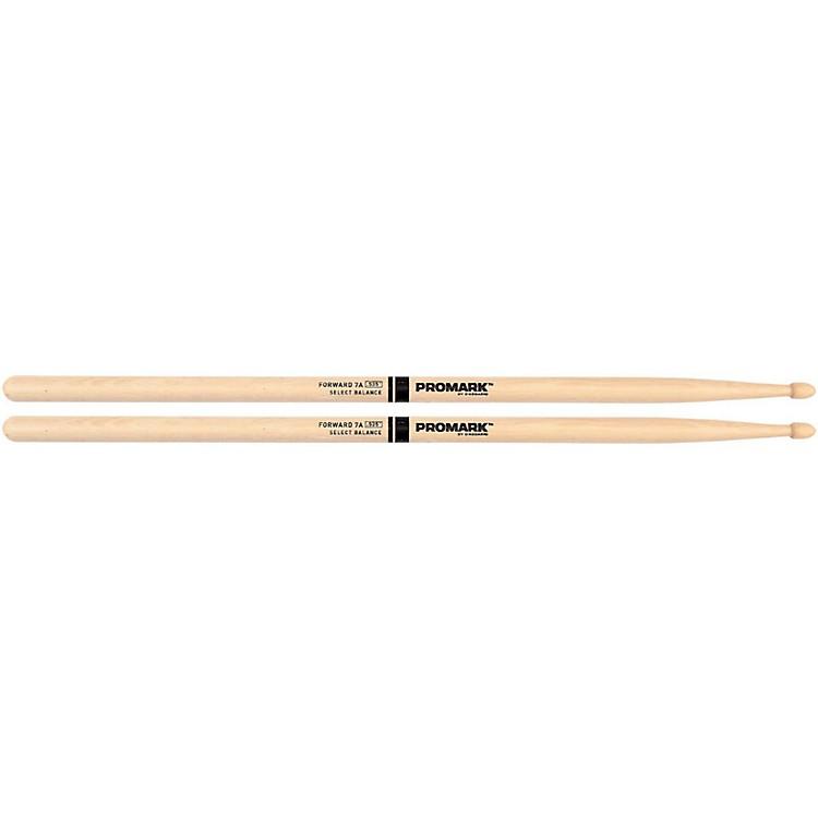 PROMARKSelect Balance Forward Balance Acorn Tip Drum Sticks7A