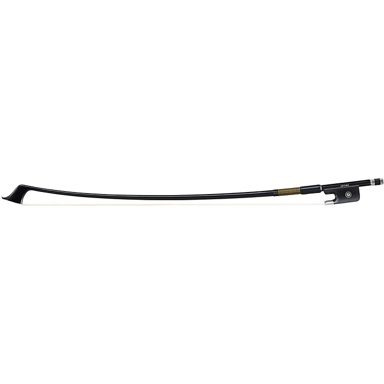 ArtinoSelect Series Carbon Graphite Double Bass Bow1/2 Size French
