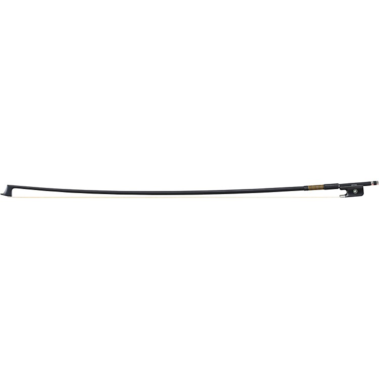 ArtinoSelect Series Carbon Graphite Viola Bow11-in.