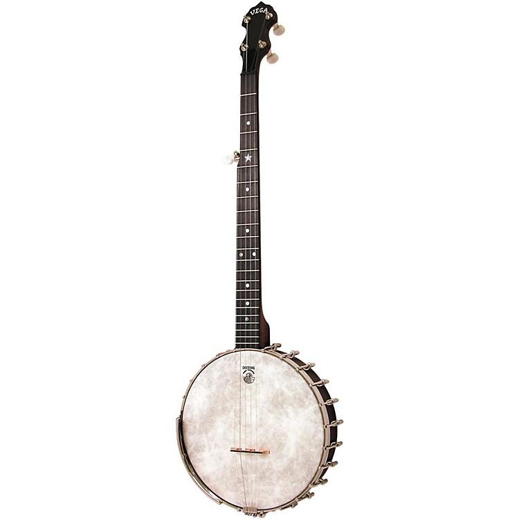 VegaSenator 5-String Banjo