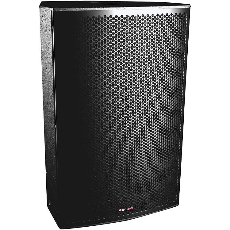 American AudioSense 8 8