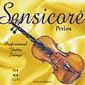 Super SensitiveSensicore Violin StringsE, Steel, Medium, Ball4/4 Size-thumbnail