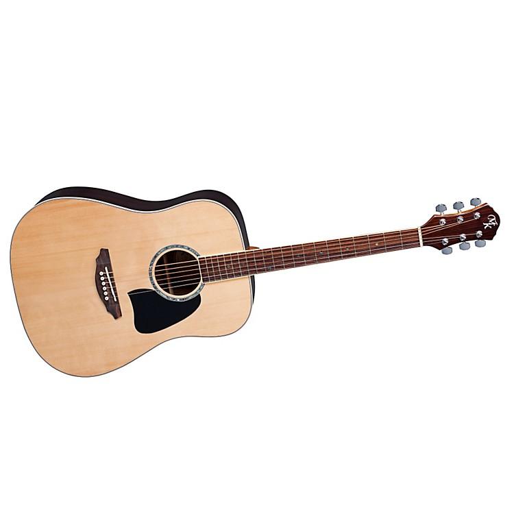 Michael KellySeries 10 Dreadnought Acoustic Guitar