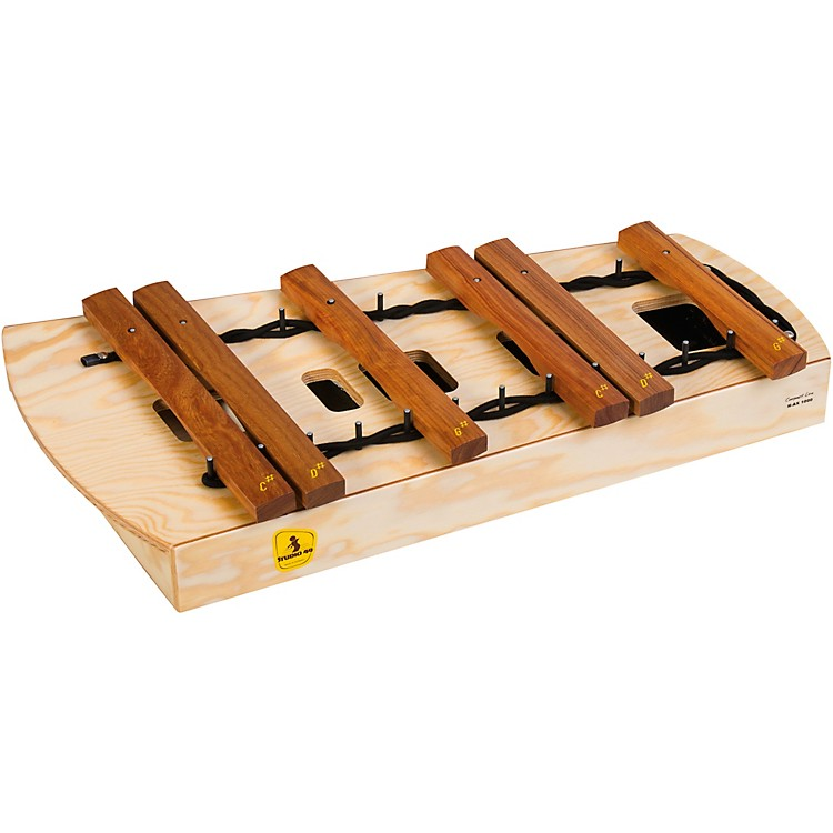 Studio 49Series 1000 Orff XylophonesDiatonic Soprano, Sx 1000