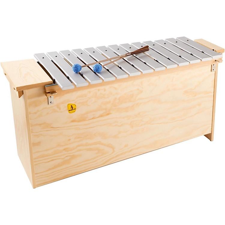 Studio 49Series 2000 Orff MetallophonesSM2000Diatonic Soprano