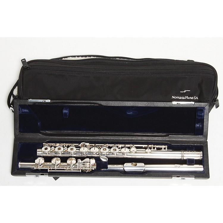 NomataSeries 3 Handmade Flutes886830088575