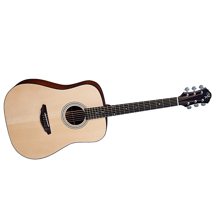 Michael Kelly Series 52 Dreadnought Acoustic-Electric Guitar