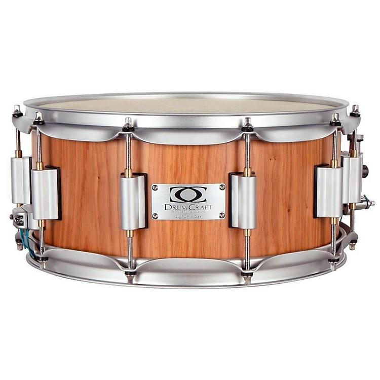 DrumCraftSeries 8 Lignum Snare Drum