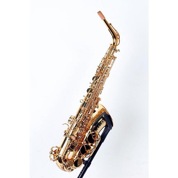 Selmer ParisSeries III Model 62 Jubilee Edition Alto Saxophone62J - Lacquer888365793375