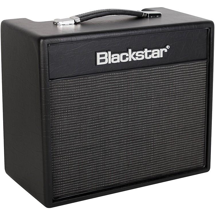 BlackstarSeries One 10th Anniversary 10W Tube Guitar Combo Amp