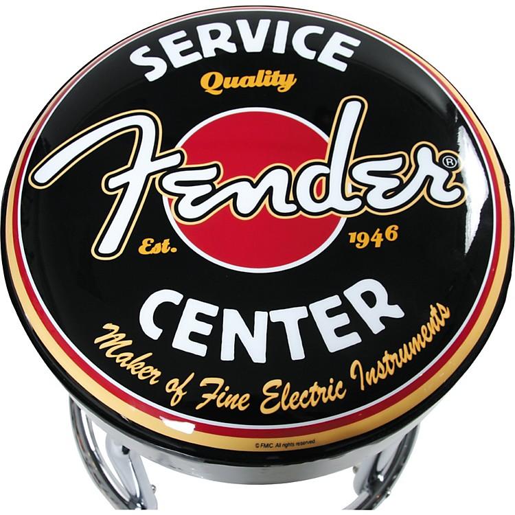 Fender Service Center 24 Quot Guitarist S Stool Music123