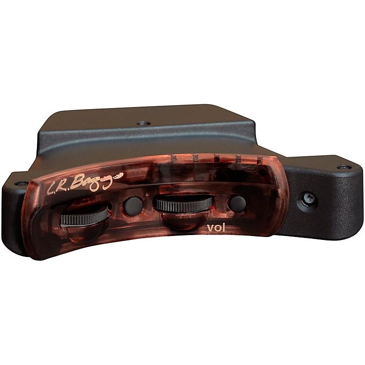 LR BaggsSession VTC Acoustic Guitar Pickup