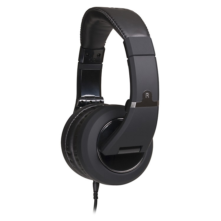 CAD Sessions MH510 Professional Headphones Black