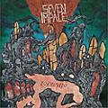 AllianceSeven Impale - Contrapasso thumbnail
