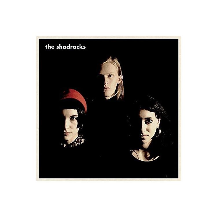 AllianceShadracks - Shadracks