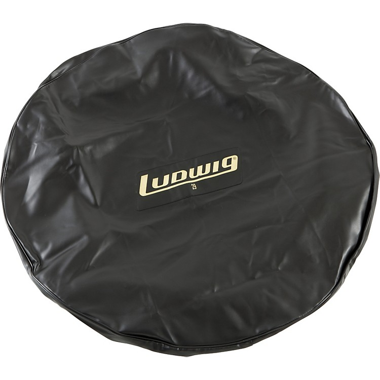 LudwigShallow Drop Cover for Timpani32 in.