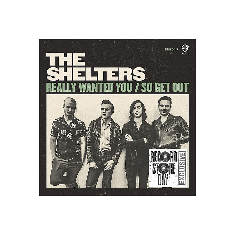 AllianceShelters - The Shelters Really Wanted You