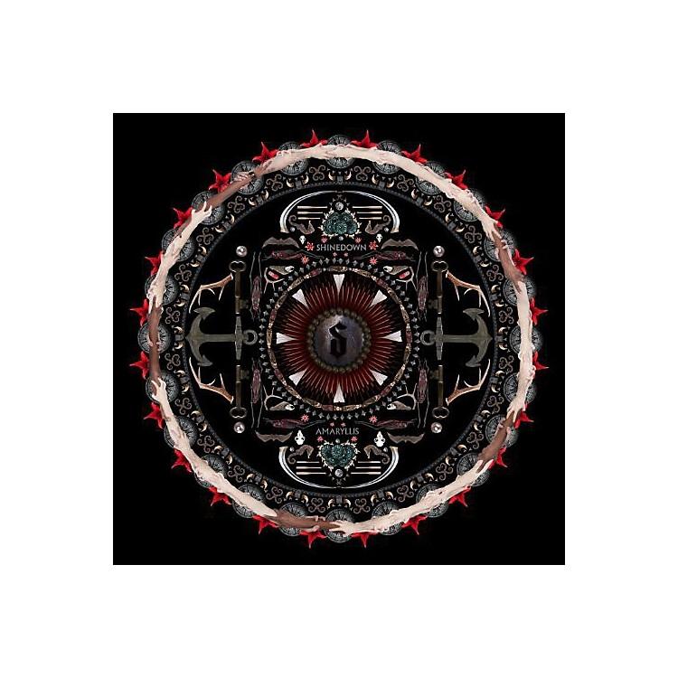 AllianceShinedown - Amaryllis