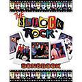 Tara PublicationsShlock Rock (Songbook)-thumbnail