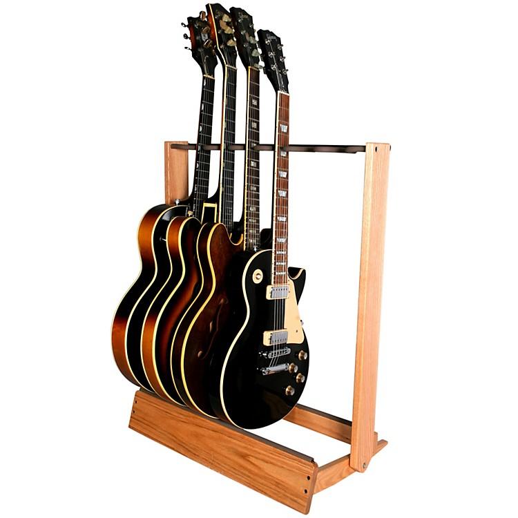 String SwingSide-Loading Inline Guitar Rack