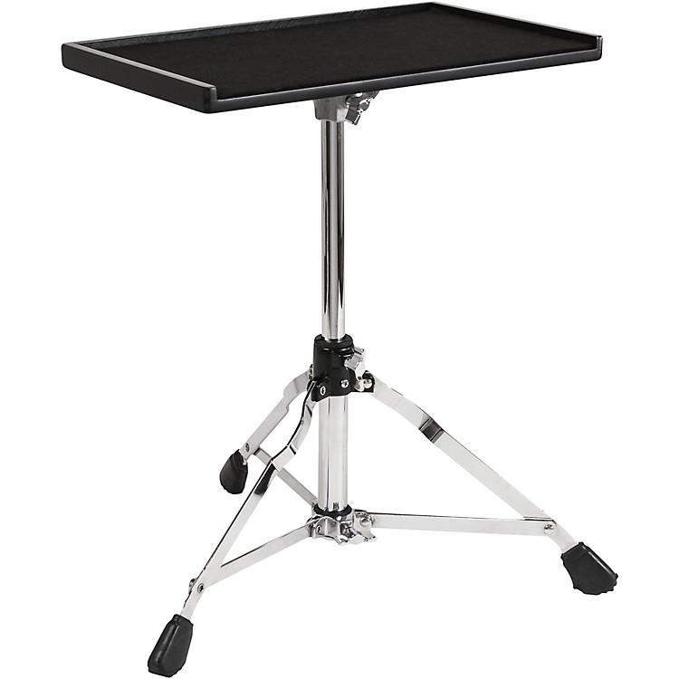 GibraltarSidekick Essentials Table with Stand