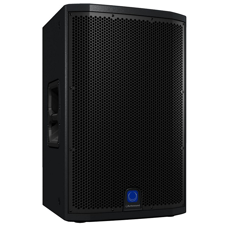 Turbosound Siena TSP122-AN 2-Way 12