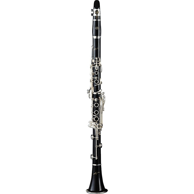 Selmer Paris Signature A Clarinet