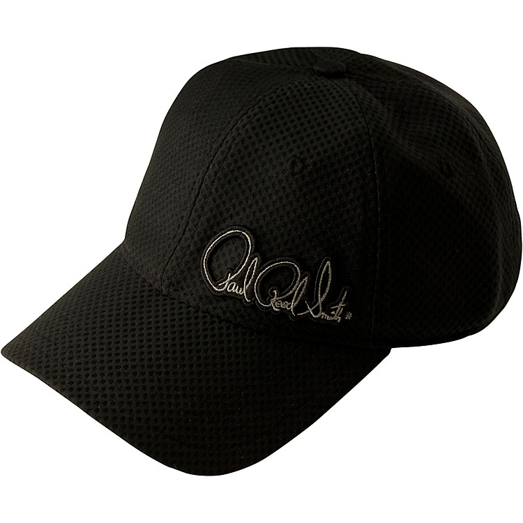 PRSSignature Blackout Hat