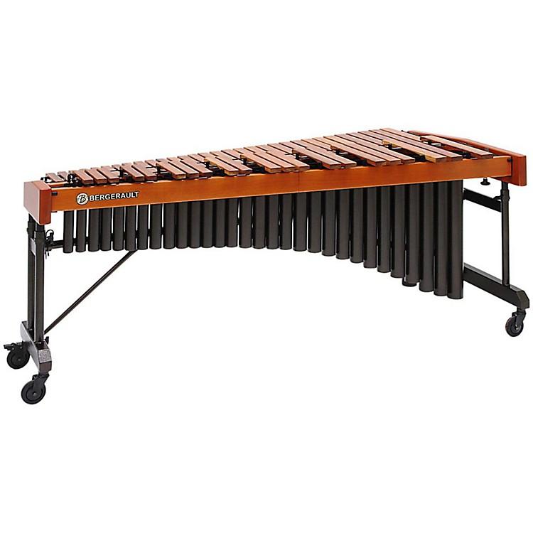 BergeraultSignature Professional Series Marimba4.3 OctaveRosewood