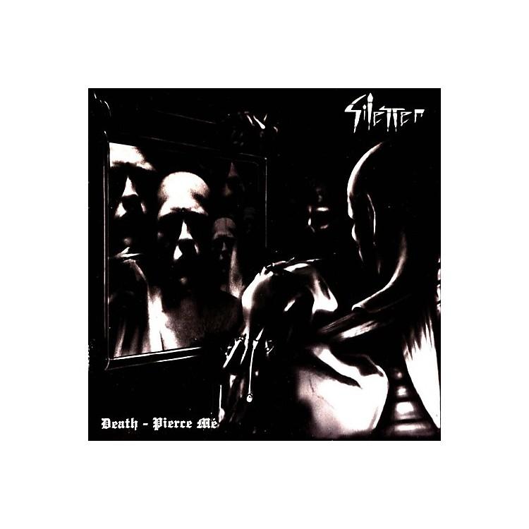 AllianceSilencer - Death Pierce Me