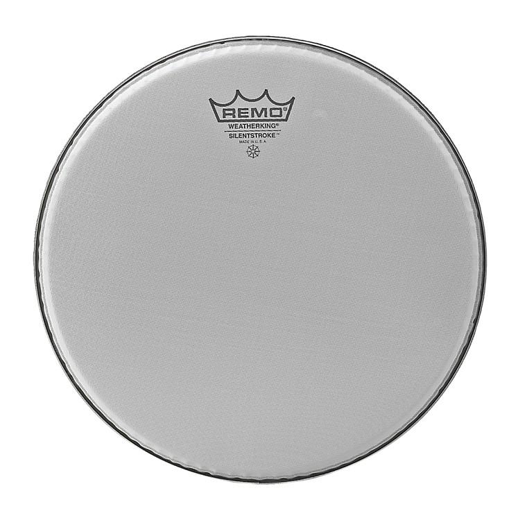 RemoSilentstroke Drumhead10 in.