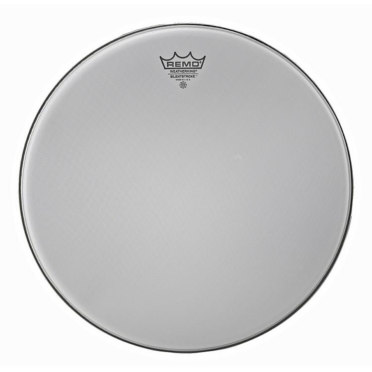 RemoSilentstroke Drumhead14 in.