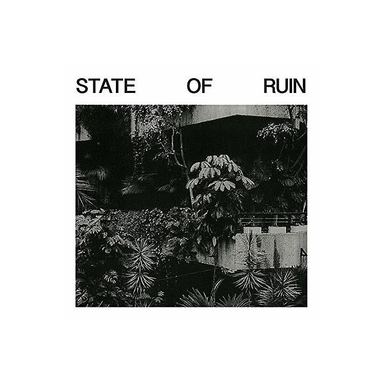 AllianceSilk Road Assassins - State Of Ruin