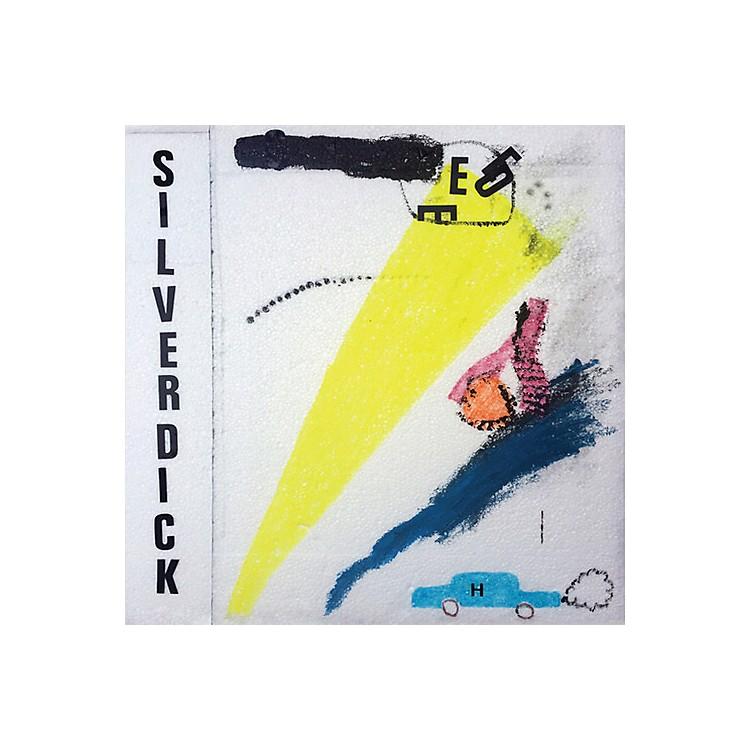 AllianceSilver Dick - Silver Dick