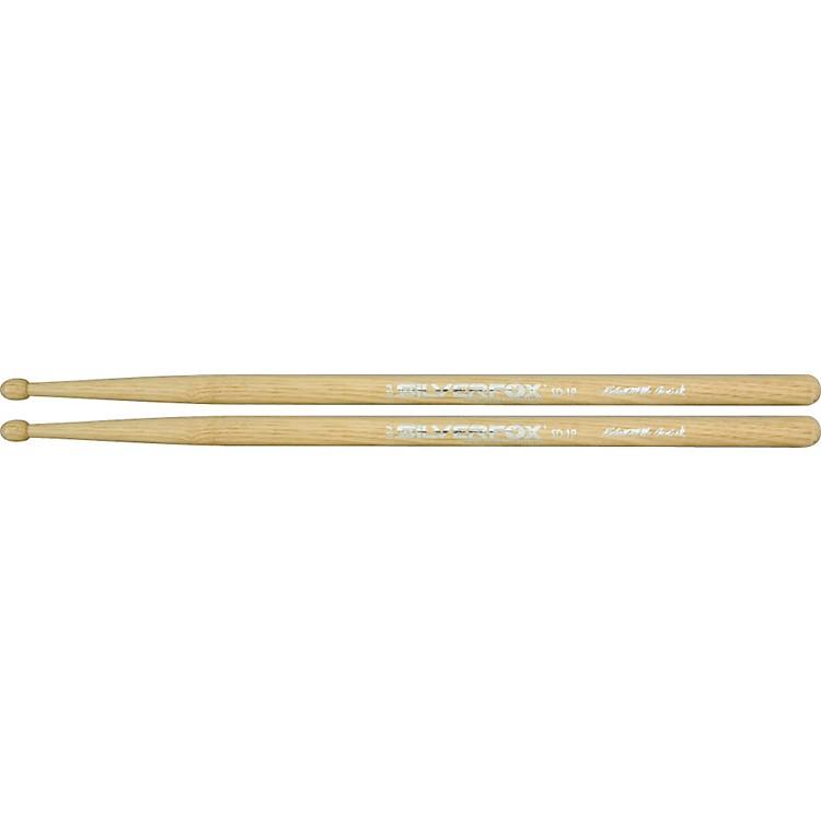 SilverFoxSilver Fox SF-SD-2P Sticks