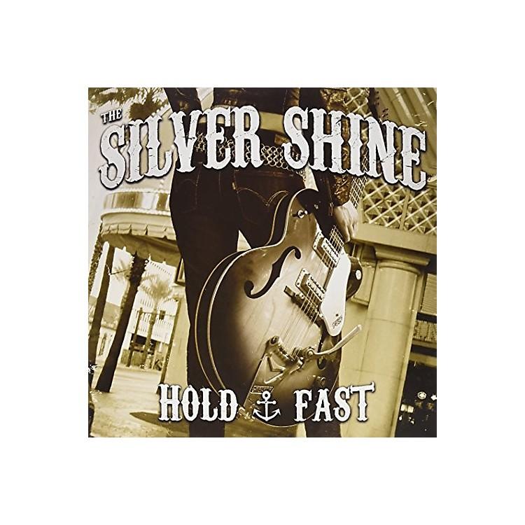 AllianceSilver Shine - Hold Fast