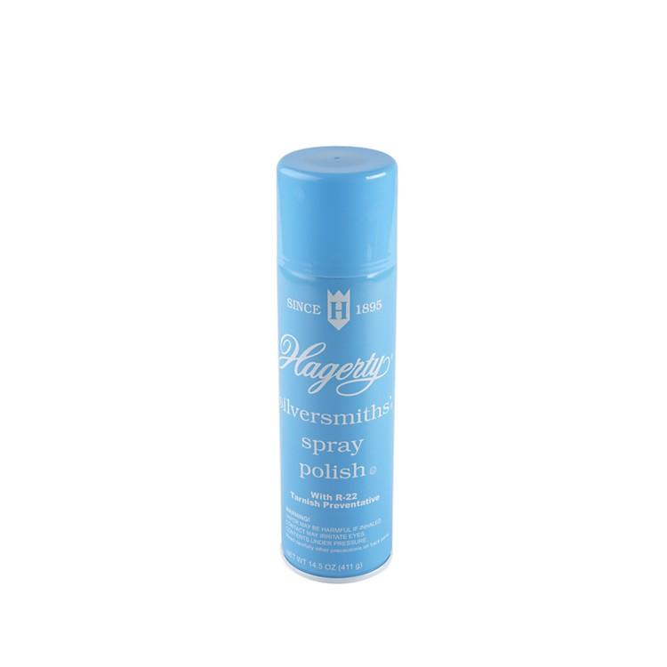 HagertySilver Spray Polish