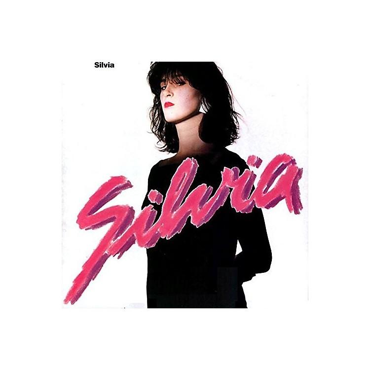 AllianceSilvia - Silvia