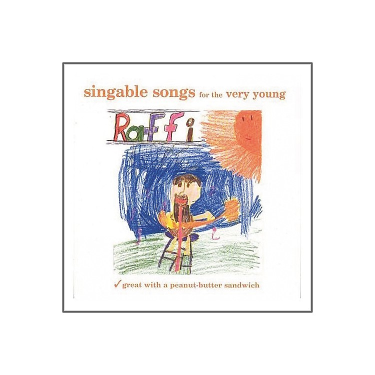 Kimbo Singable Songs