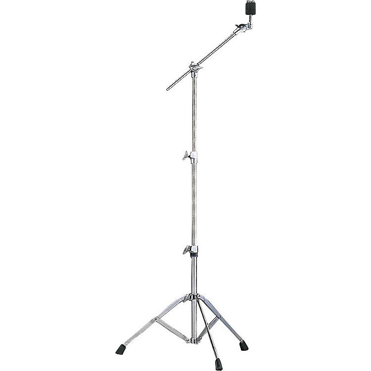 YamahaSingle-Braced Lightweight Boom Cymbal Stand