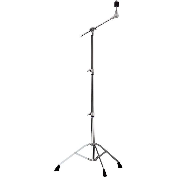 YamahaSingle-Braced Medium-weight Boom Cymbal Stand