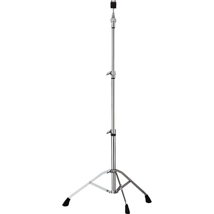 YamahaSingle-Braced Medium-weight Straight Cymbal Stand