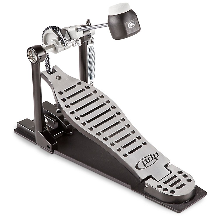 PDP by DWSingle Pedal 450