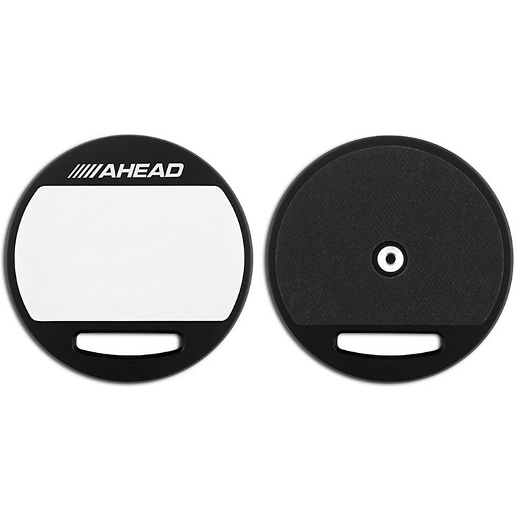 AheadSingle Sided Mountable Practice Pad10 in.