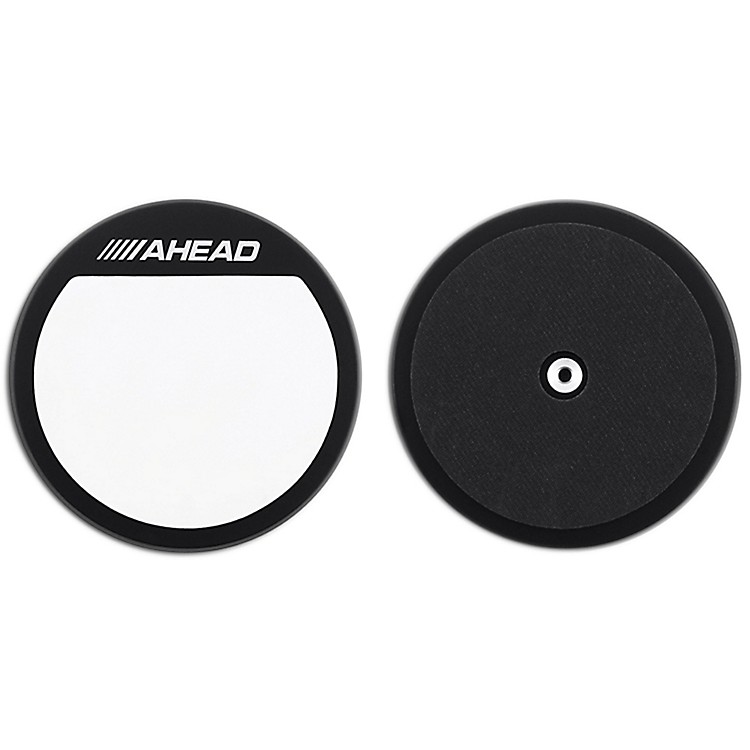 AheadSingle Sided Mountable Practice Pad7 in.