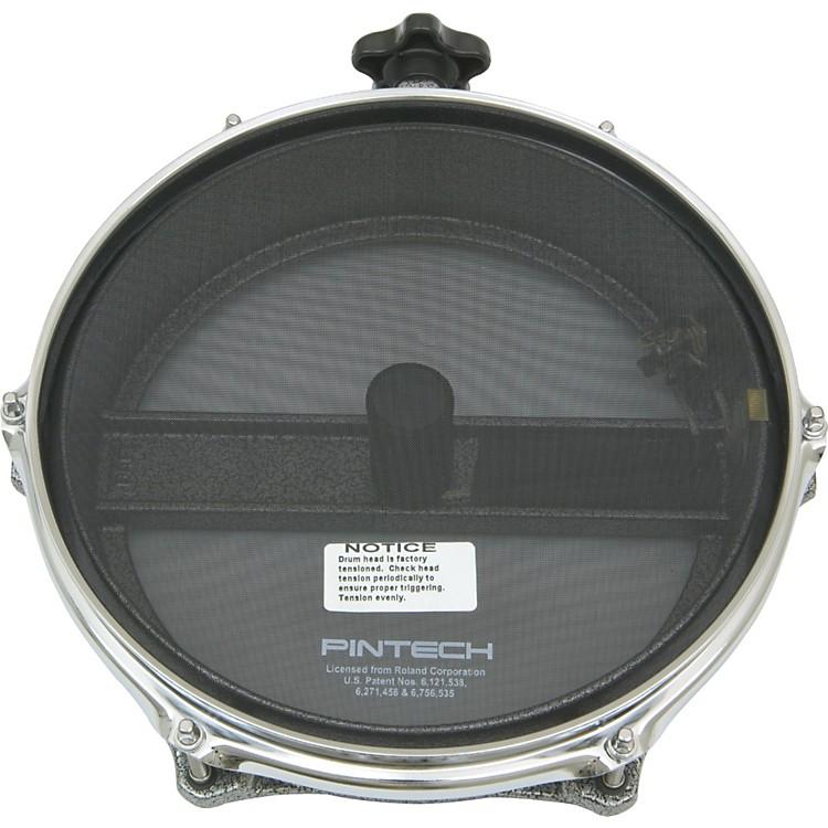 PintechSingle-Zone Concertcast Silentech Pad
